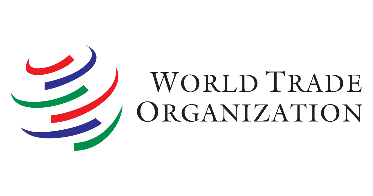 India to Stop Japan and Chinese Taipei –  WTO panel request in ICT tariff case