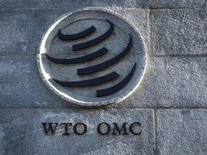 WTO sets up a dispute panel on India's import duties on ICT products